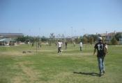 activities-gallery-10-20-2
