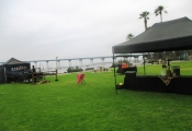 San Diego Catering Blog 7-22 (18)