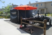 San Diego Catering Blog 7-22 (21)