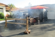 San Diego Catering Blog 7-22 (23)
